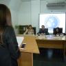 Competencia Interna de Derechos Humanos