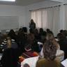 Curso sobre Protección Internacional de Derechos Humanos