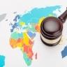 Seminario de Postgrado sobre Justicia Penal Internacional