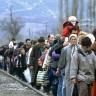 Seminario de Postgrado sobre Migraciones Internacionales, Refugio y Derechos Humanos