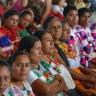 Seminario de Postgrado sobre Protección de Pueblos Indígenas