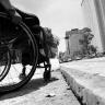 Seminario sobre Discapacidad y Derechos Humanos