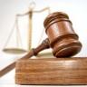 Seminario sobre Garantías en el Proceso y la Ejecución Penal