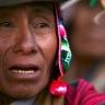 Seminario sobre Protección de Pueblos Indígenas